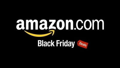 [Discount] Amazon Black Friday 2014 Coupon | Free license for you | Hot discount coupon code | Scoop.it