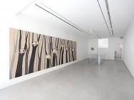 Tadashi Kawamata se réapproprie la galerie Kamel Mennour | Musées, art & médiation culturelle | Scoop.it