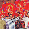 indian premier league 2014
