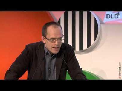 Against Solutionism (Evgeny Morozov) with Evgeny Morozov | Social Leadership | Scoop.it