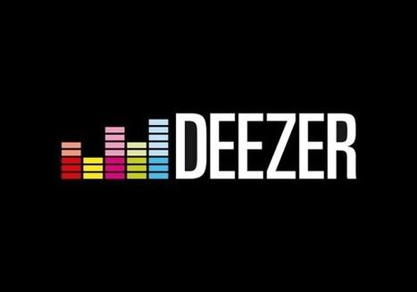 Comment améliorer votre profil artiste sur Deezer? - Don't believe the Hype | CONSEILS PRATIQUES | Scoop.it