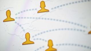 Stiekem experiment op Facebook | Mediawijs worden? | Scoop.it