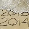 Reaching Goals in 2014