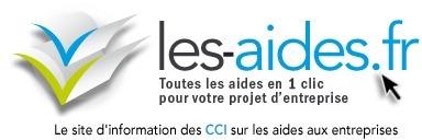 Les-aides.fr : financer votre projet d'entreprise | Actualité de la Franchise | Scoop.it