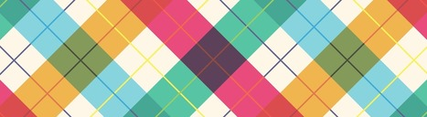 How The New York Times, other publishers are using Slack as a content tool - Digiday   Public Relations & Social Media Insight   Scoop.it