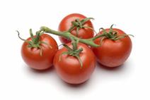 Les bienfaits de l'alimentation crue | projet DA | Scoop.it