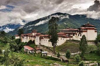 Bhutan Tour Packages from Delhi | Need help for Economics Assignments web? | Scoop.it