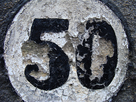 The Google Plus 50 to think about - from Chris Brogan | The Google+ Project | Scoop.it