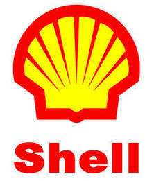 » Royal Dutch Shell Plc Rating Reiterated by Independent Research GmbH (RDSB) | Royal Dutch Shell | Scoop.it