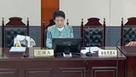 中国庭审公开网 | 傳譯筆記 | Scoop.it