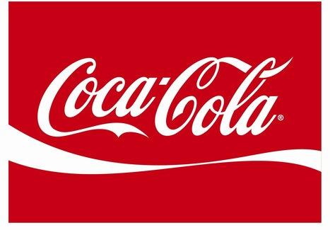 Coca-Cola tops most-powerful brands list for sixth year running | Food and Beverage Market | Scoop.it
