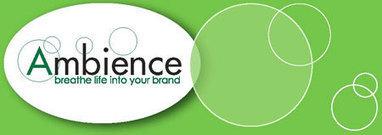 Field Marketing Agency - Ambience Field Marketing | Field Marketing | Scoop.it