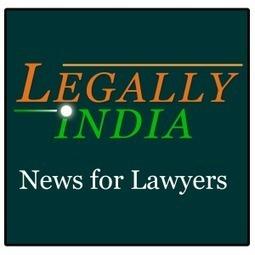 SC dismisses ex-ASG Biswajit Bhattacharya's Vodafone tax dues ... | Tax Brahma | Scoop.it