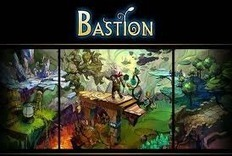 Free Download Challenge Bastion PC Game Windows XP Vista 7   Free Download Buzz   All Games   Scoop.it