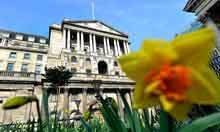 Britain's richest 5% gained most from quantitative easing, says Bank of England | Trade unions and social activism | Scoop.it