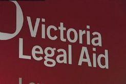 MrWood.com.au: VCE Legal Studies | Unit 34 Legal Studies Issues | Scoop.it