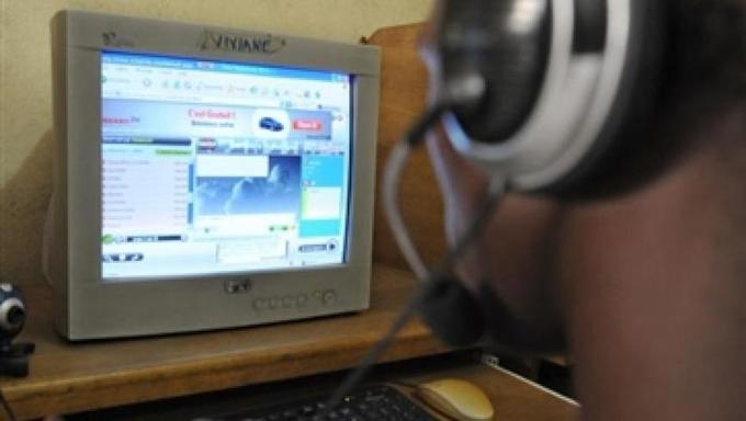 Comment lutter contre la cybercriminalité ?  - RFI