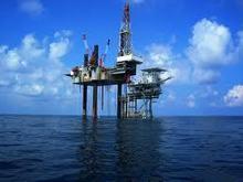 Prevén una mayor demanda de crudo para 2013 por el crecimiento de China | Infraestructura Sostenible | Scoop.it
