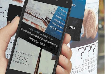 Avec son smartphone, Amazon ouvre un nouveau canal d'achat compulsif   Commerce : e-commerce, m-commerce ...   Scoop.it