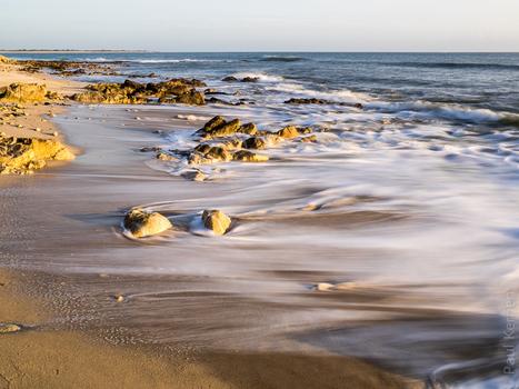 photo en Finistère, Bretagne et...: la lumière était si belle hier belle (7 photos) | photo en Bretagne - Finistère | Scoop.it