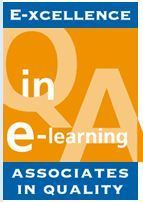 E-xcellence - Quality Assurance in E-learning   Quality assurance of eLearning   Scoop.it