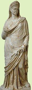 Roman History | LVDVS CHIRONIS 3.0 | Scoop.it