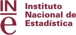 Instituto Nacional de Estadistica. (Spanish Statistical Office) | GEOGRAFIA SOCIAL | Scoop.it