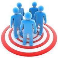 Motivación, teorías cognitivas: Teoría de la fijación de objetivos | Planeacion estrategica | Scoop.it