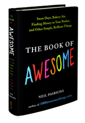 An Awesome WordPress.com Success Story | Wordpress | Scoop.it