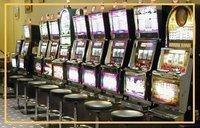 Casino en ligne | Casino en ligne | Scoop.it