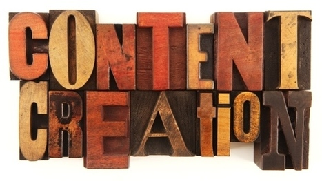 6 Tips for Writing Effective Content | Simply Social Media | Scoop.it