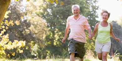 Running evades dementia - New Zealand Herald | Physical Education Resources | Scoop.it