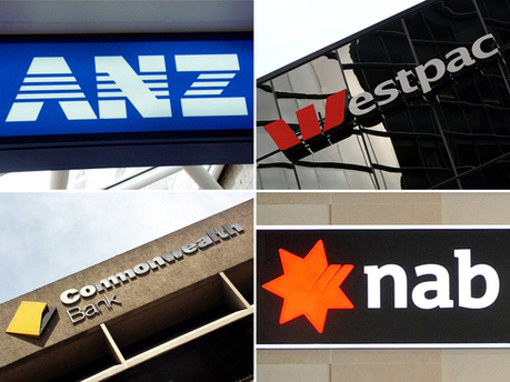 More offshoring of Australian jobs?  Can you bank on it? | QANTAS | Scoop.it