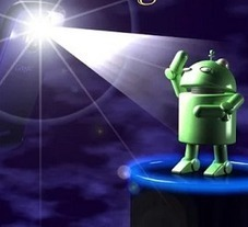 """Brightest Flashlight"" Android app disclosed location of 50 million people, but FTC imposes no fine 