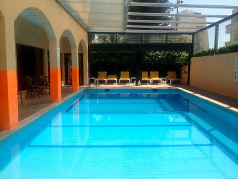 Up Your Home's Value with a Swimming Pool | Law and resolve | Scoop.it