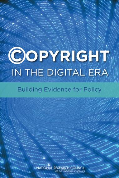 Derechos de autor en la era digital | Artículos, monografías y vídeos. Documenta 39 | Scoop.it