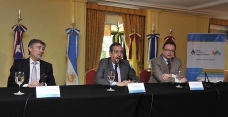 En Latinoamérica firman acuerdo histórico de acceso a la información | Content curator | Scoop.it