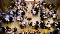 Duizenden studenten betalen voor hulp bij scriptie | Verzorgingsstaat janniek | Scoop.it