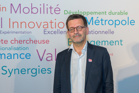 Paris-Ordener: SNCF immobilier publie la short list des groupements | Le Grand Paris sous toutes les coutures | Scoop.it