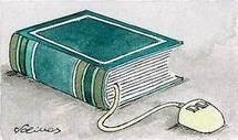 Media Studies: new media and new literacies : European Science Foundation | Media literacy | Scoop.it
