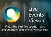 Llegan los mayores eventos mundiales en directo a PlayStation 3 - Diariocrítico.com | Play 3 | Scoop.it
