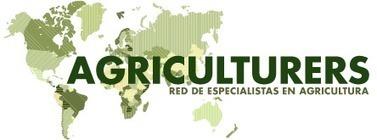 Las cinco principales tendencias de la agricultura urbana y sustentable para el 2015 | Cultivos Hidropónicos | Scoop.it
