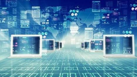 Comment effacer des informations nous concernant sur un moteur de recherche | Identité virtuelle versus identité sociale | Scoop.it