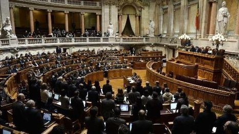 Portuguese parliament votes against gay couples adopting | COMING CLEAN IS A DIRTY BUSINESS BUT WE ALL HAVE TO TAKE A BATH SOMETIME, BUT WHAT IS CHOSEN TO BE USED AS CLENSER WILL DETERMINE THE CLEANSING RESULTS! IF YOU DONT LIKE YOUR RESULTS CHANGE  YOUR CLENSER TO GOD STYLE! | Scoop.it