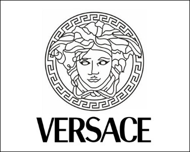 Versace to open its First hotel in Macau | Lifestyle | Scoop.it