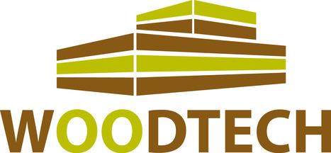 WOODTECH, les résultats   Interprofession Forêt Bois des Pyrénées-Atlantiques   Scoop.it