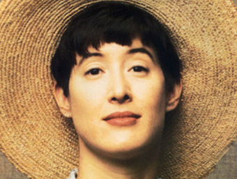 Venue After Venue Cancels Michelle Shocked Shows After Tirade | Religion in the 21st Century | Scoop.it