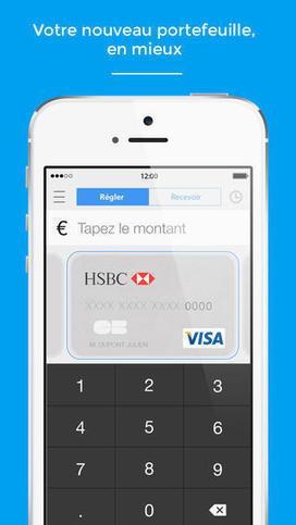 [Bon App'] LYDIA, le paiement et le remboursement par QR code et SMS | Médias sociaux et tourisme | Scoop.it