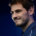 El Facebook de Casillas - Yahoo! Eurosport España | Alambique 2.0 | Scoop.it