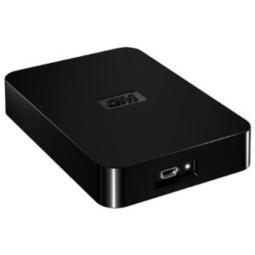 Offerta hard disk esterno | Acquisti in rete | Scoop.it